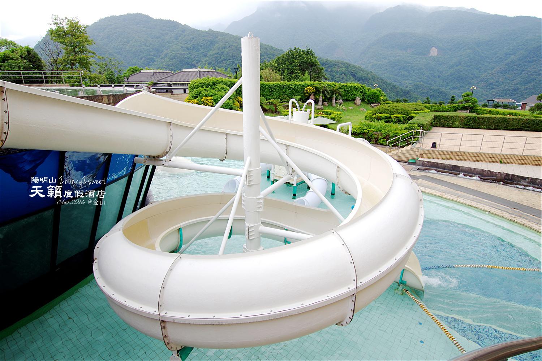 2016-0820-天籟度假酒店-104.jpg