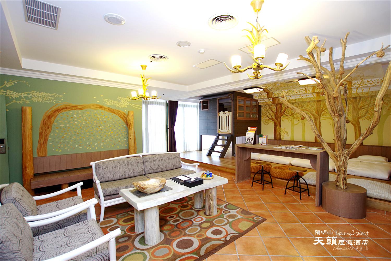 2016-0820-天籟度假酒店-106.jpg