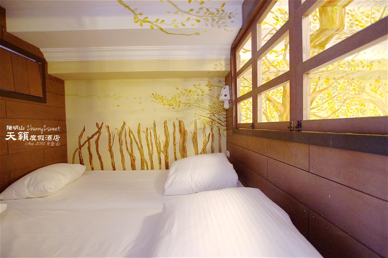 2016-0820-天籟度假酒店-109.jpg