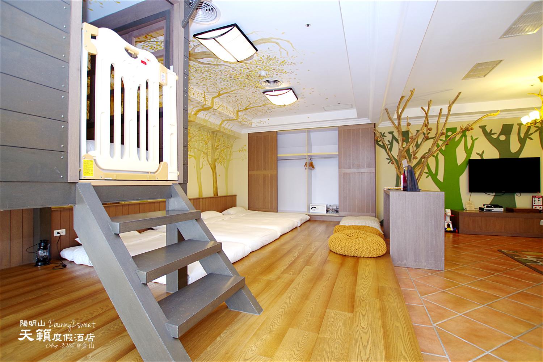 2016-0820-天籟度假酒店-111.jpg