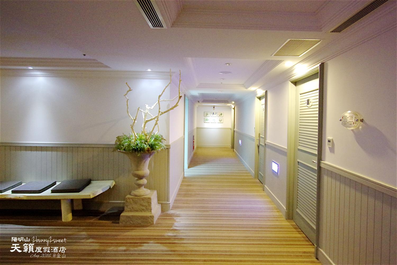 2016-0820-天籟度假酒店-117.jpg