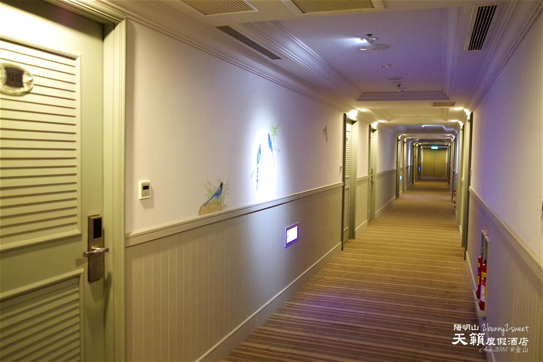 2016-0820-天籟度假酒店-133.jpg