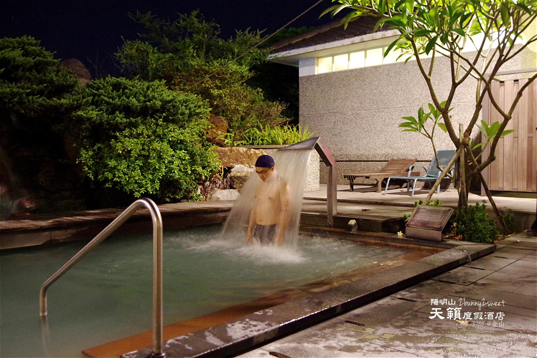 2016-0820-天籟度假酒店-161.jpg