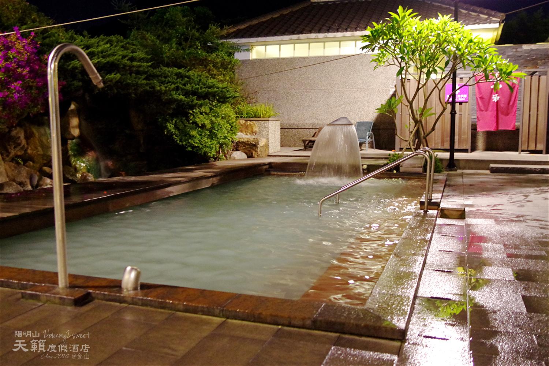 2016-0820-天籟度假酒店-163.jpg
