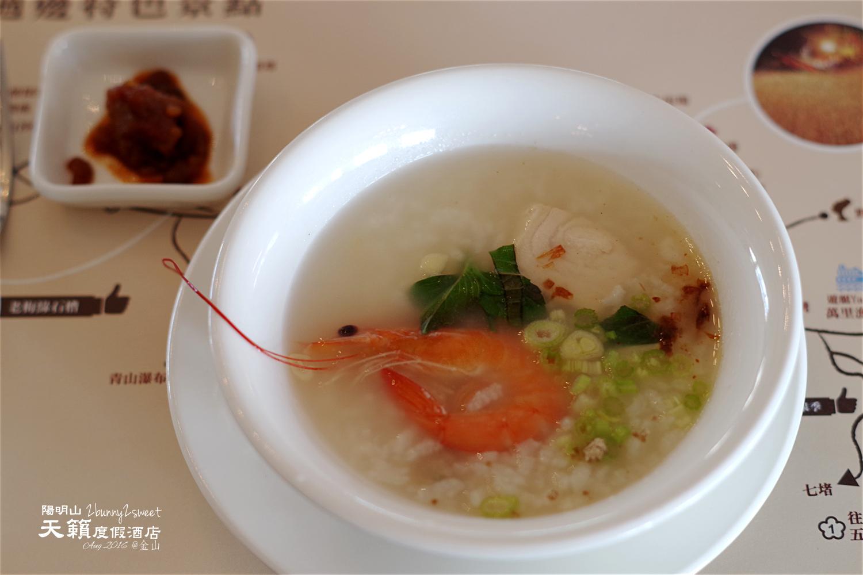2016-0820-天籟度假酒店-171.jpg