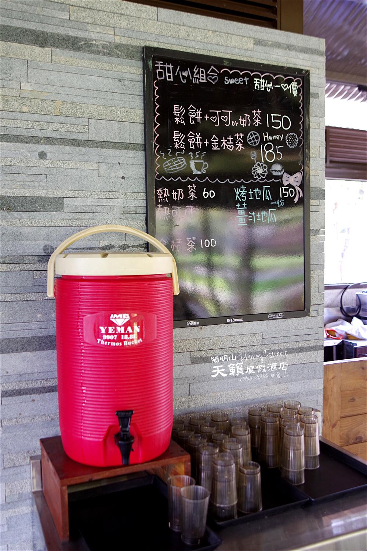 2016-0820-天籟度假酒店-189.jpg