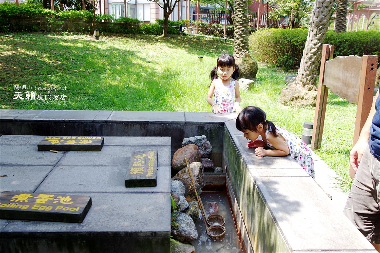 2016-0820-天籟度假酒店-192.jpg