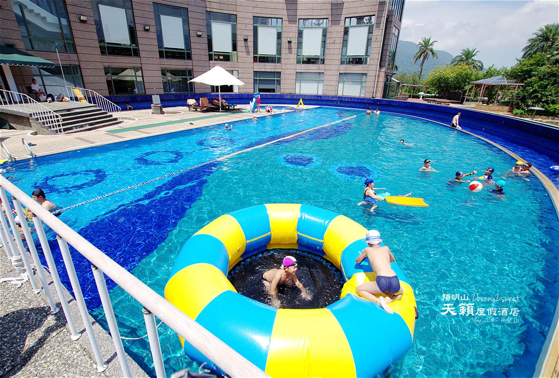 2016-0820-天籟度假酒店-196.jpg