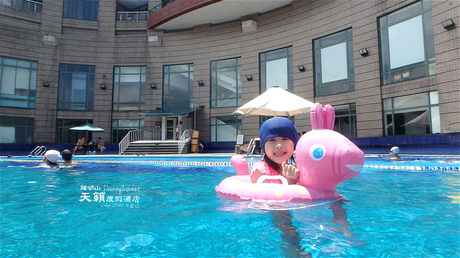 2016-0820-天籟度假酒店-203.jpg
