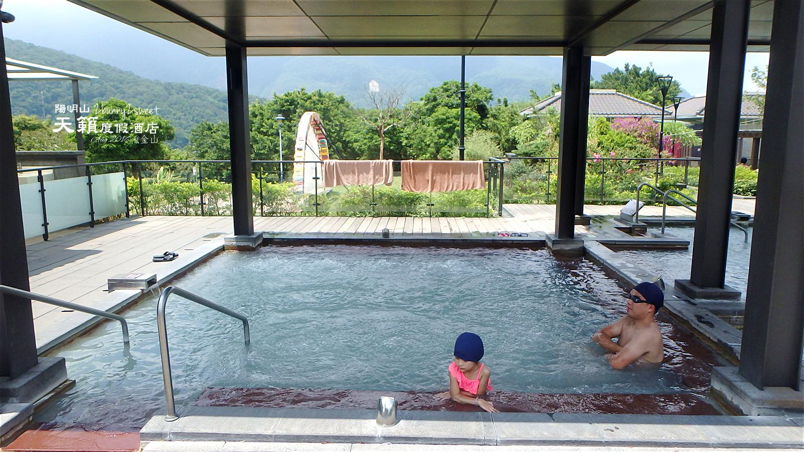 2016-0820-天籟度假酒店-206.jpg