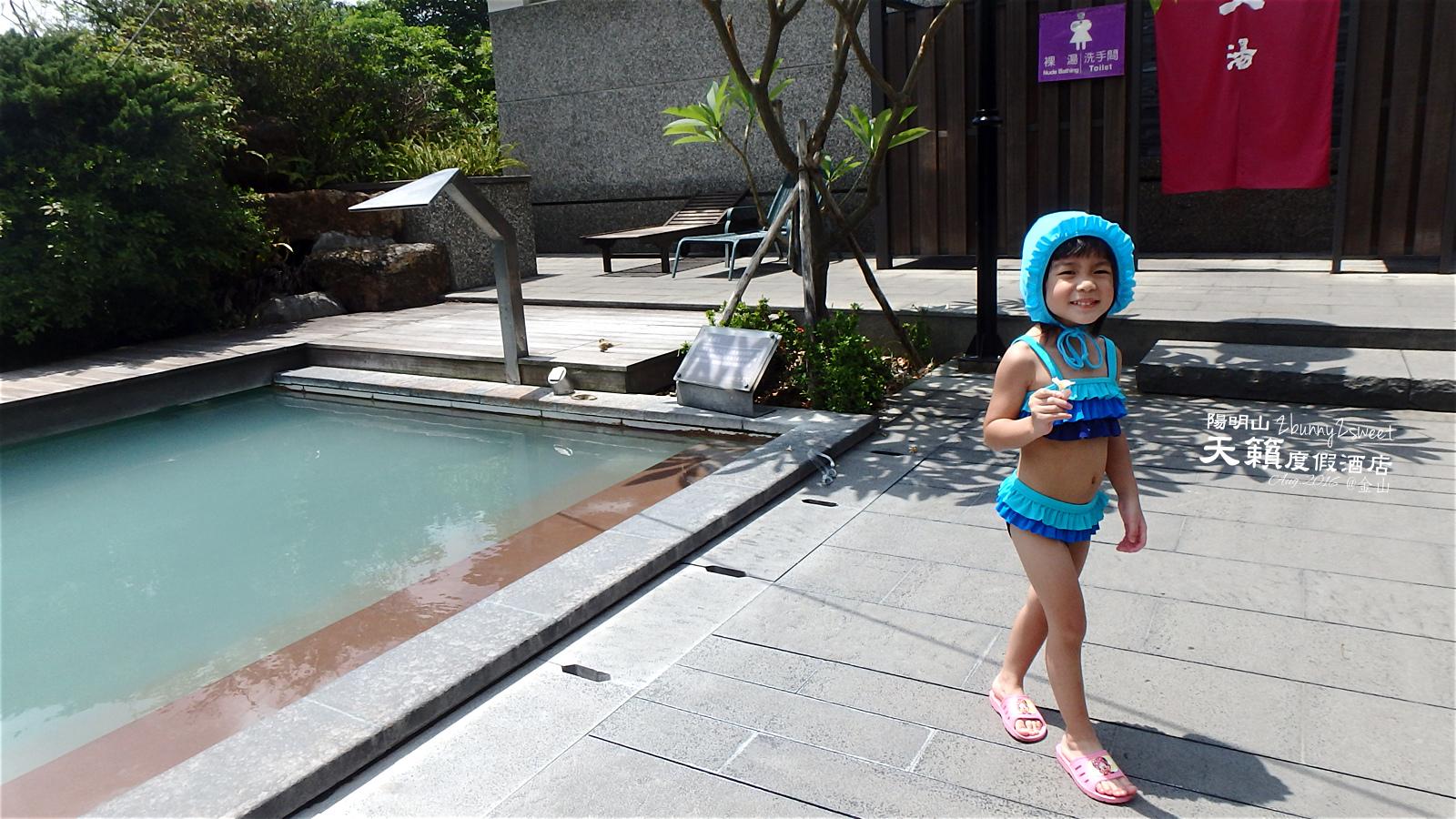 2016-0820-天籟度假酒店-211.jpg