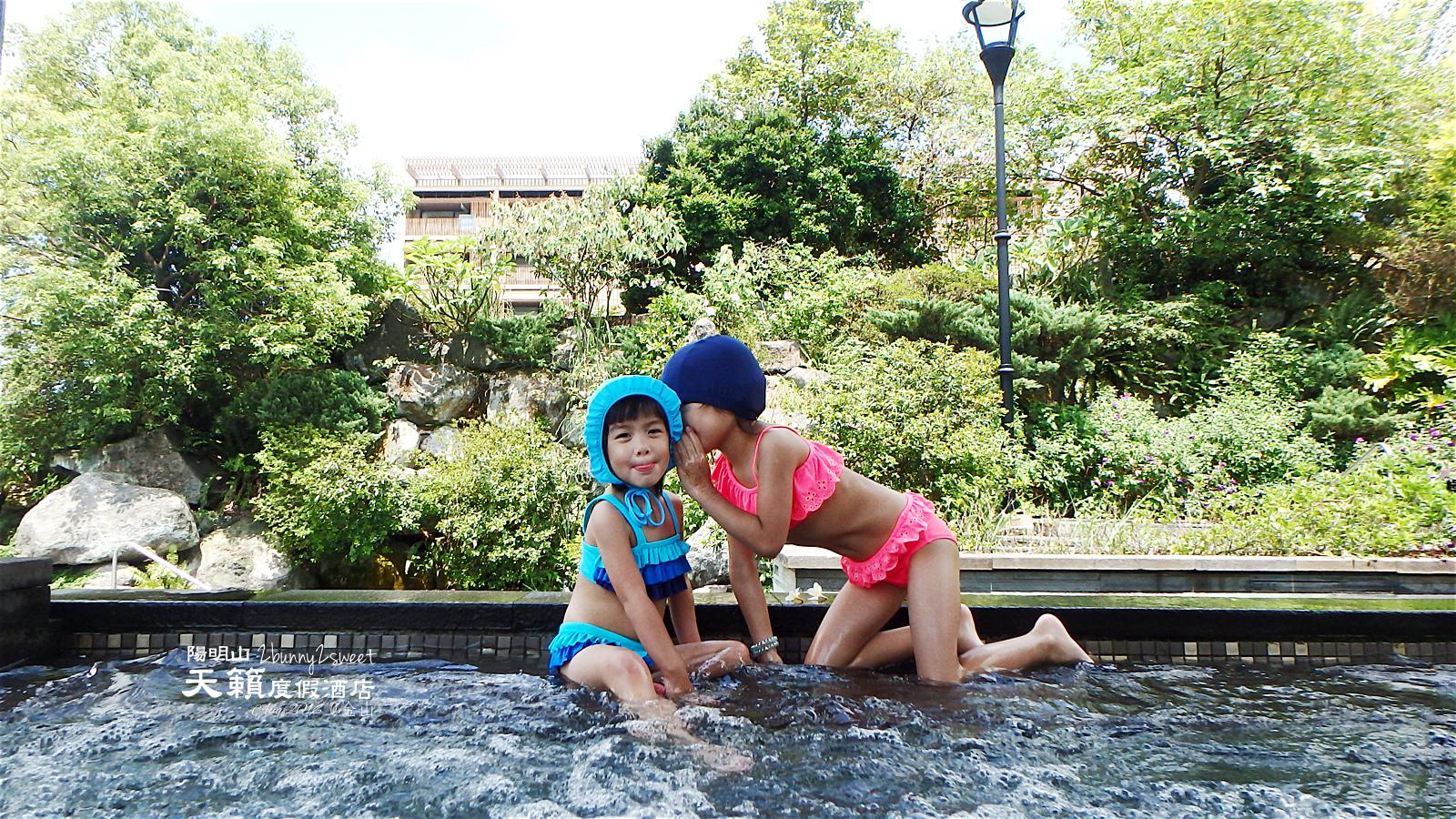 2016-0820-天籟度假酒店-215.jpg