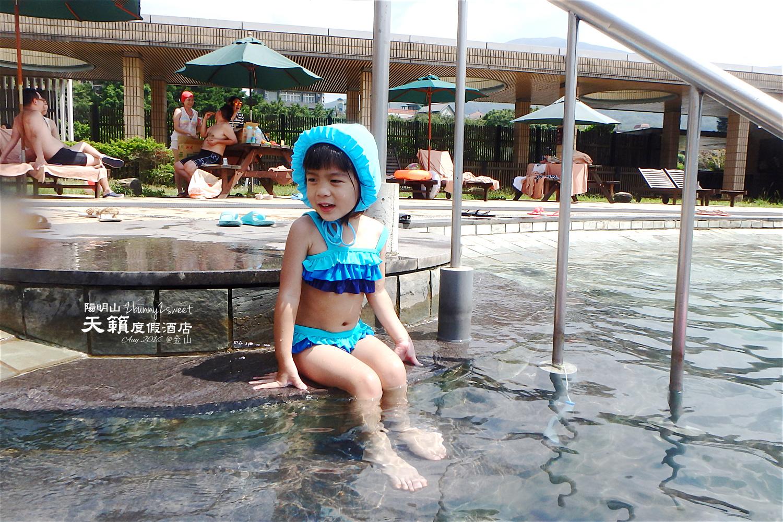 2016-0820-天籟度假酒店-222.jpg