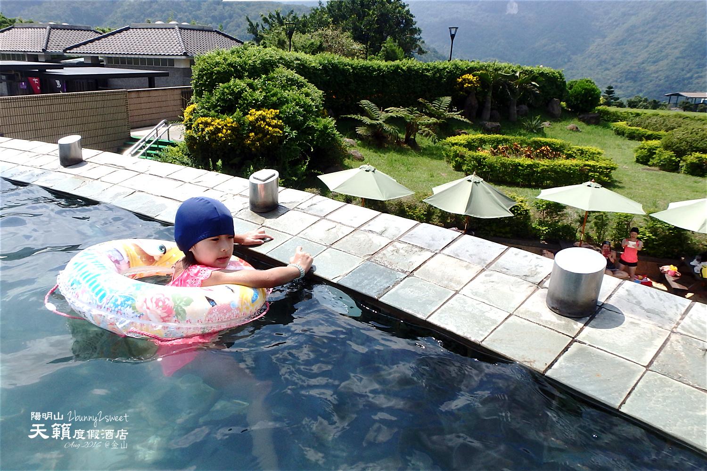 2016-0820-天籟度假酒店-223.jpg