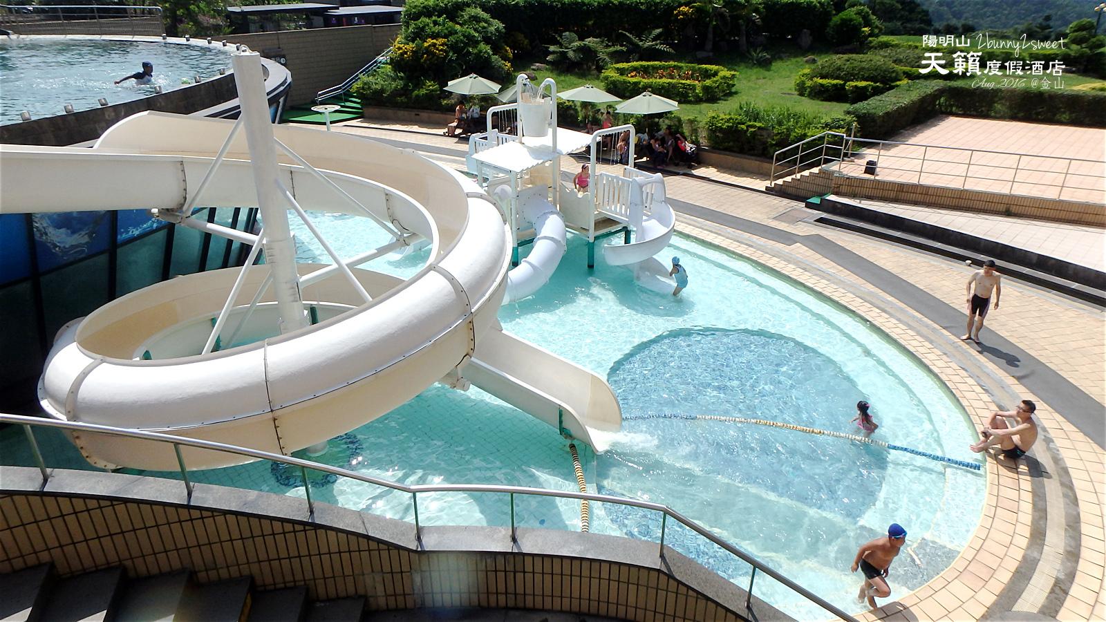 2016-0820-天籟度假酒店-229.jpg