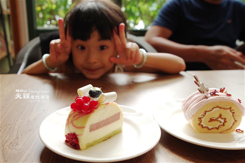 2016-0820-天籟度假酒店-230.jpg