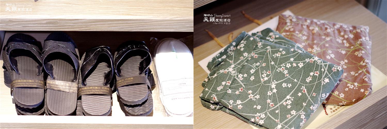 2016-0820-天籟度假酒店-235