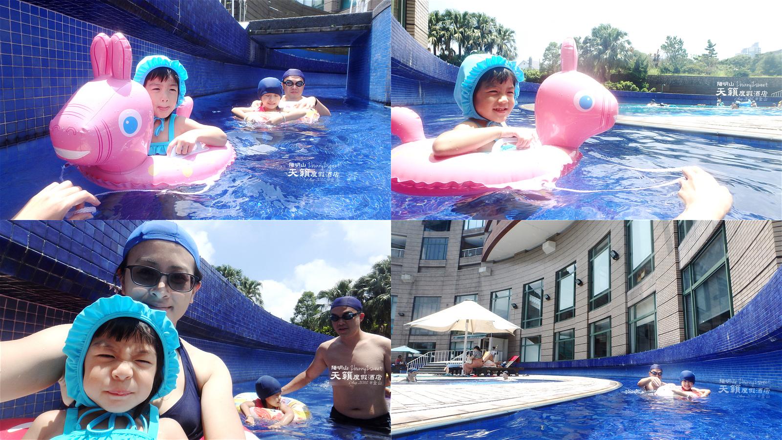 2016-0820-天籟度假酒店-242