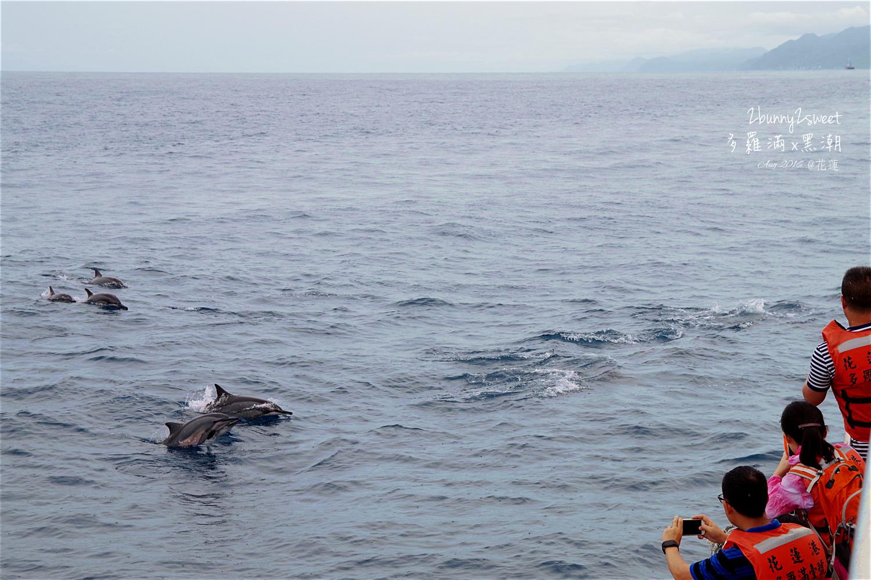 2016-0813-多羅滿賞鯨-09.jpg