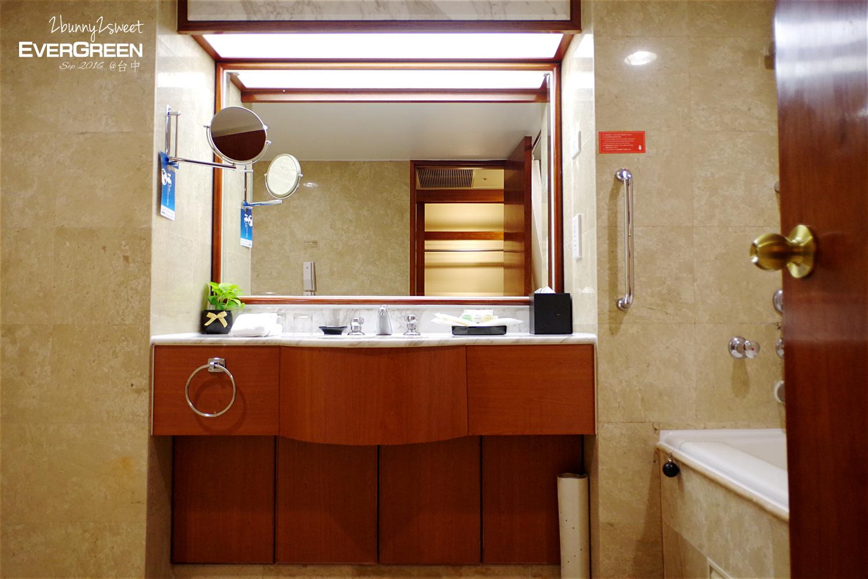 2016-0902-長榮桂冠酒店-07.jpg