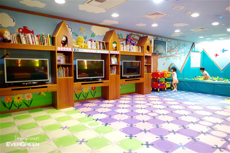 2016-0902-長榮桂冠酒店-14.jpg