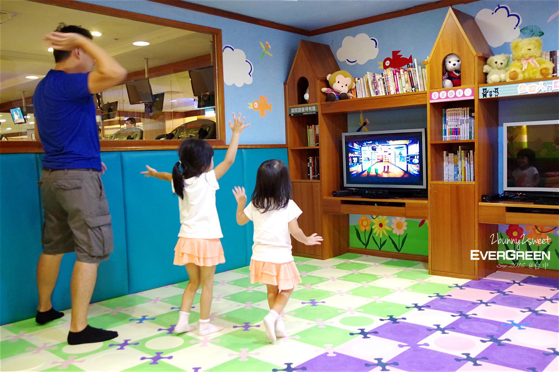 2016-0902-長榮桂冠酒店-28.jpg