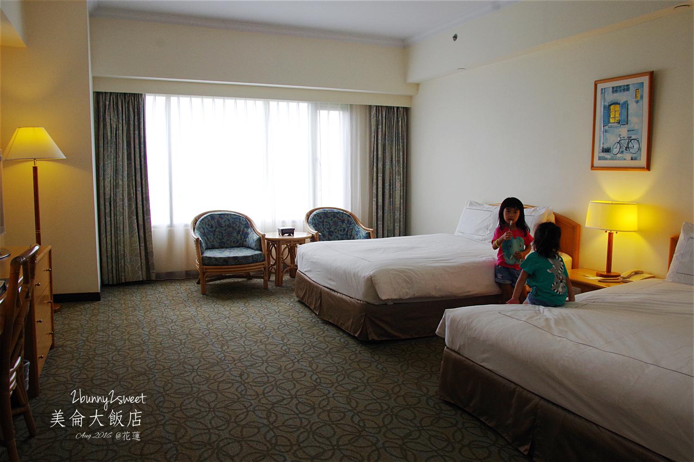 2016-0813-美侖大飯店-01.jpg