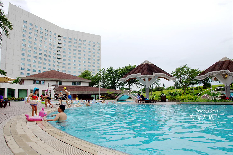 2016-0813-美侖大飯店-10.jpg