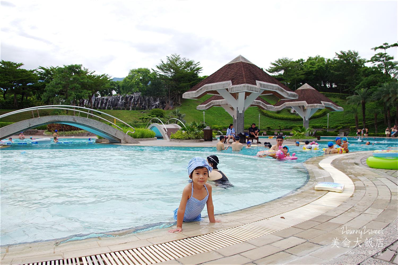 2016-0813-美侖大飯店-11.jpg