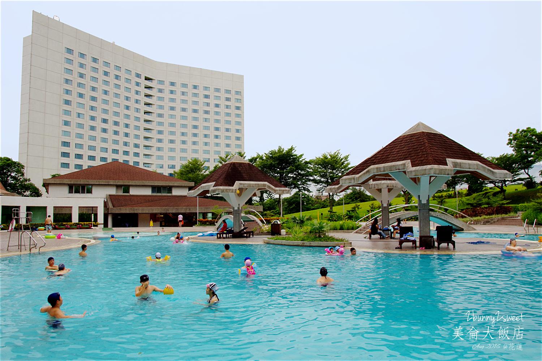 2016-0813-美侖大飯店-17.jpg
