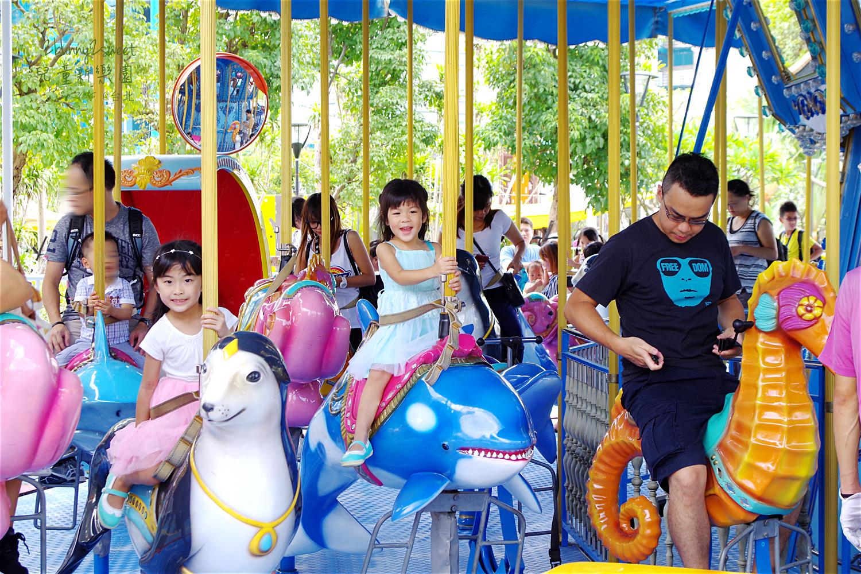 2016-0911-兒童新樂園-05.jpg