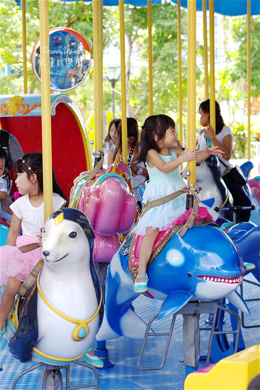 2016-0911-兒童新樂園-06.jpg