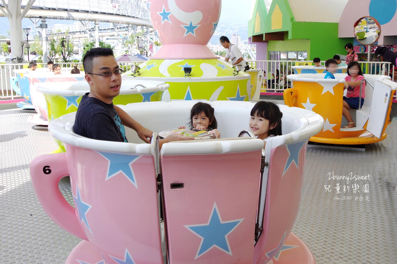 2016-0911-兒童新樂園-18.jpg