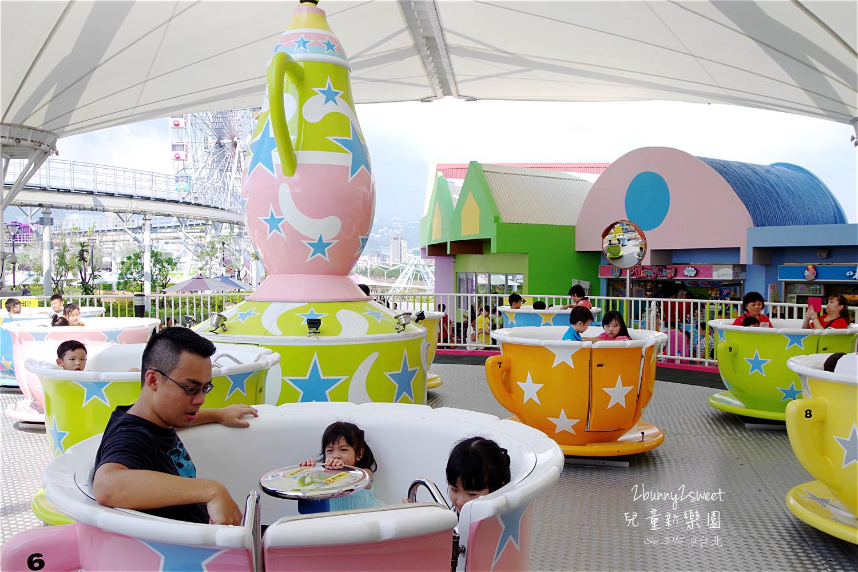 2016-0911-兒童新樂園-20.jpg