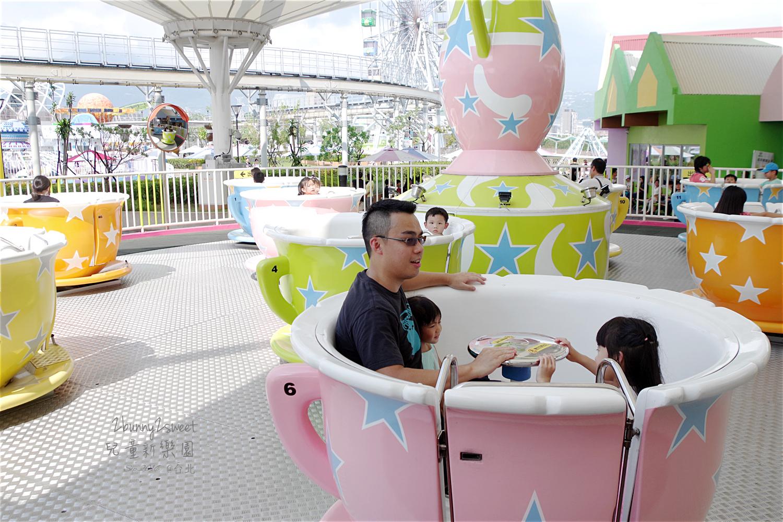 2016-0911-兒童新樂園-21.jpg