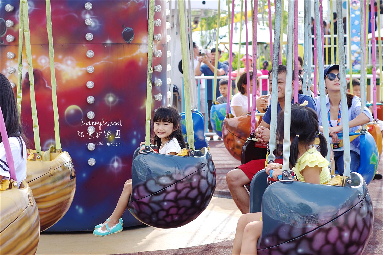 2016-0911-兒童新樂園-23.jpg