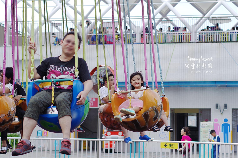 2016-0911-兒童新樂園-27.jpg