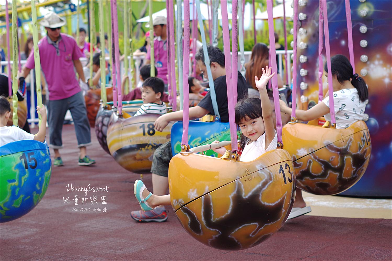 2016-0911-兒童新樂園-29.jpg