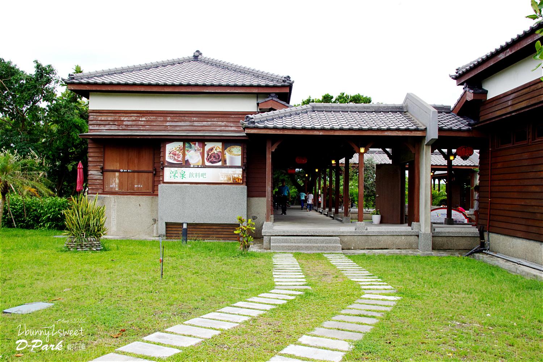 2016-0813-D-Park-23.jpg