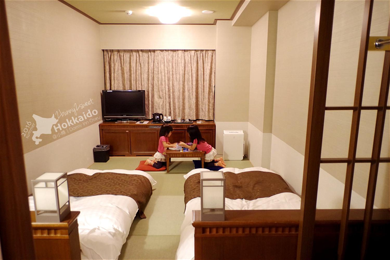 2016-0626-Dormy Inn-02.jpg