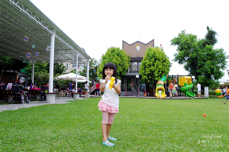 2016-0904-赤腳丫生態農莊-14.jpg