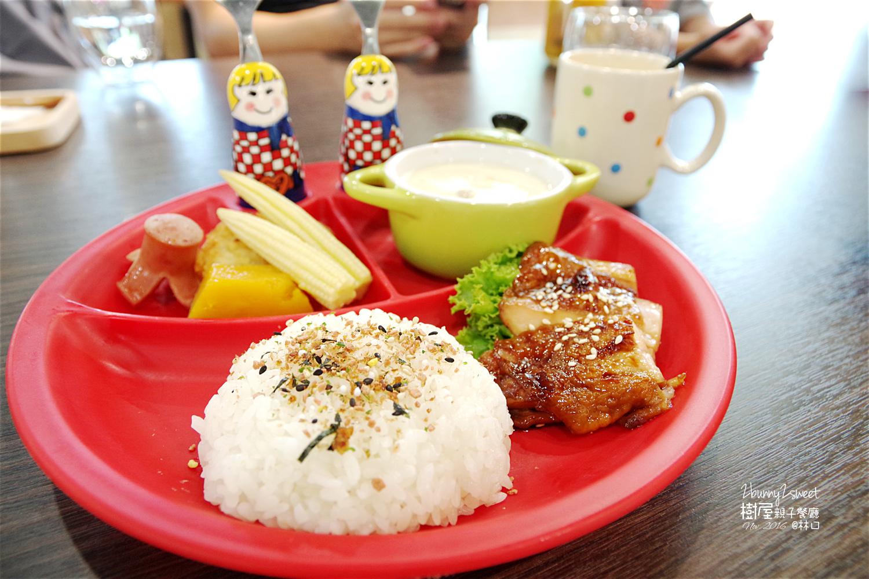 2016-1119-樹屋親子餐廳-54.jpg