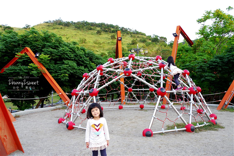 2016-1125-鰲峰山運動公園-18.jpg