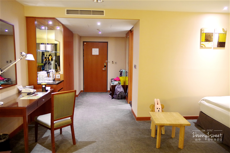 2016-1125-台中港酒店-08.jpg