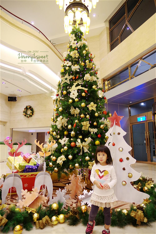 2016-1125-台中港酒店-15.jpg