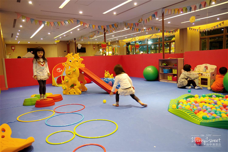 2016-1125-台中港酒店-20.jpg