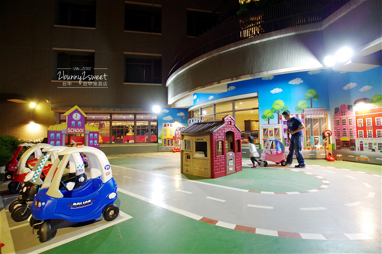 2016-1125-台中港酒店-23.jpg