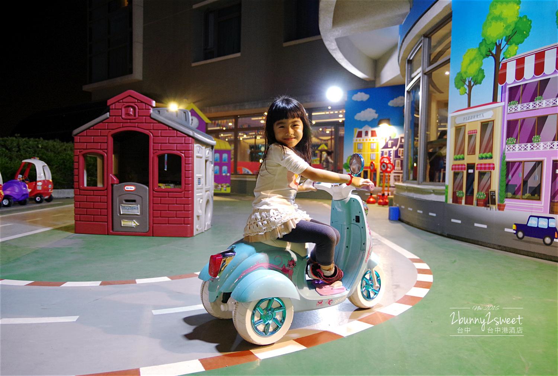 2016-1125-台中港酒店-26.jpg
