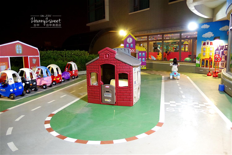 2016-1125-台中港酒店-28.jpg