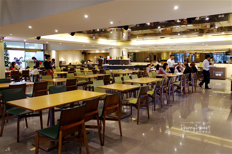 2016-1125-台中港酒店-32.jpg